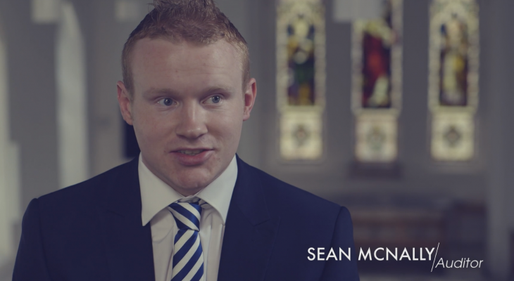 https://gradireland.com/get-started/accountancy/sean-mcnally-auditor-chartered-accountants-ireland-kpmg