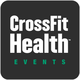 CrossFit Health Conference 2019