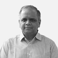 Deepak Gupta, Founding Partner, WEH Ventures