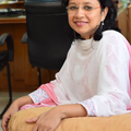 Archana Mantri, Pro Vice Chancellor, Chitkara University, Research and Innovation Network