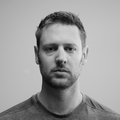 Neill  Blomkamp, Director, Oats Studios
