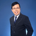 Tuan Ann Teh, Manager (Technology Development), ITE College West