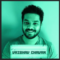 Vaibhav Chavan, Founder & CEO, underDOGS Gaming