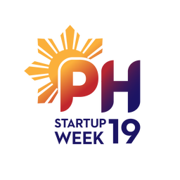 Cultivating A Culture Of Innovation And Collaboration For The Ph Startup Community The Pldt Innolab Advocacy Pldt Innolab