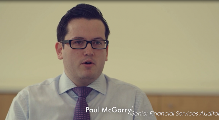 https://gradireland.com/get-started/audit/paul-mcgarry-senior-financial-services-auditor-deloitte