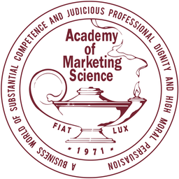 2019 AMS Annual Conference