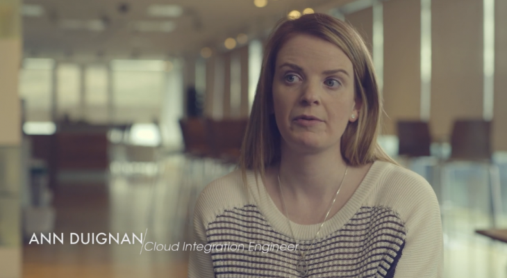https://gradireland.com/get-started/technology/ann-duignan-cloud-integration-engineer-ericsson