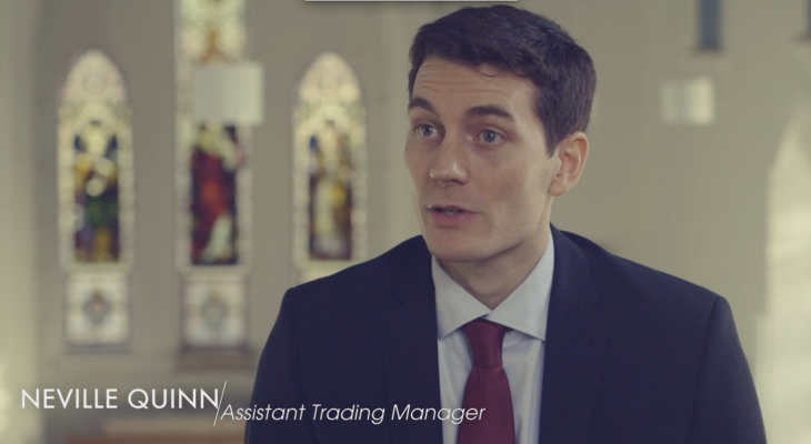 https://gradireland.com/get-started/food/neville-quinn-assistant-trading-manager-musgrave