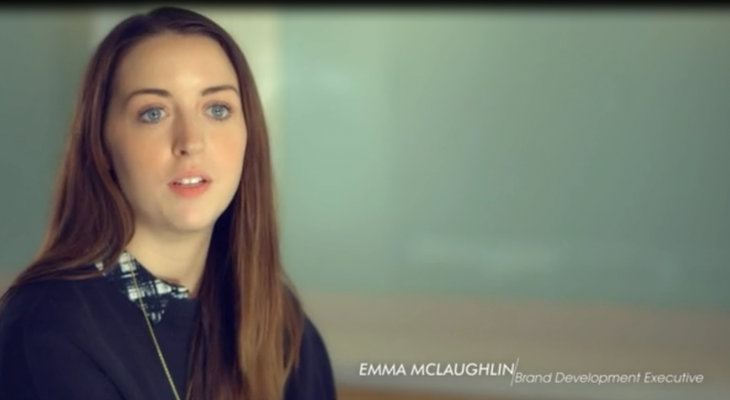 https://gradireland.com/get-started/marketing/emma-mclaughlin-brand-development-jameson-irish-distillers