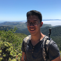 Nathan  Ventura, Product Marketing Manager- Unity Connect & Asset Store, Unity