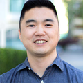 Mark Choi, Head of Developer Analytics, Unity Technologies