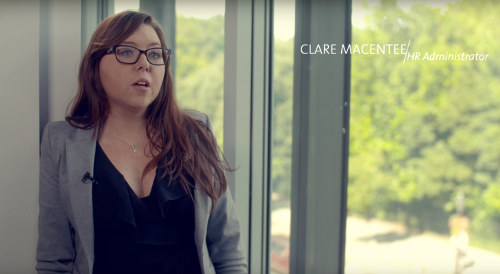 https://gradireland.com/get-started/human-resources/clare-macentee-hr-administrator-hedgeserv