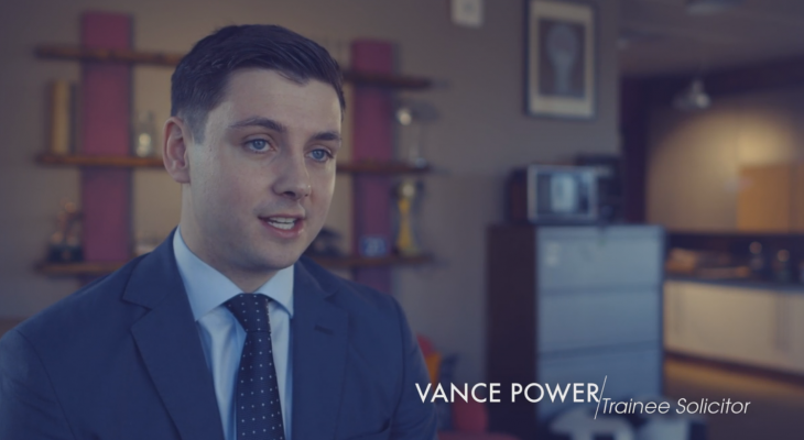 https://gradireland.com/get-started/law/vance-power-trainee-solicitor-al-goodbody