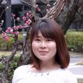Ami Kobayashi, Security Evangelist, DNP HyperTech Co., Ltd.