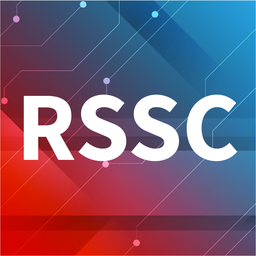 The Red Sky Security Conference 2019