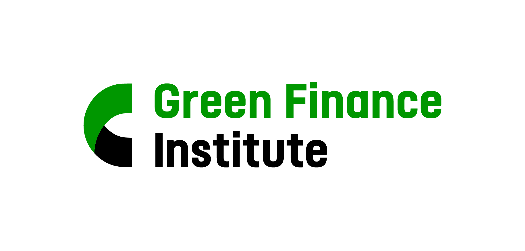 Green Finance Summit: Investing in Actions