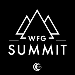 Wfg Summit Events