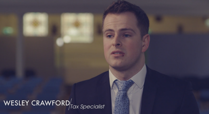 https://gradireland.com/get-started-fyi/tax/wesley-crawford-tax-specialist-pwc