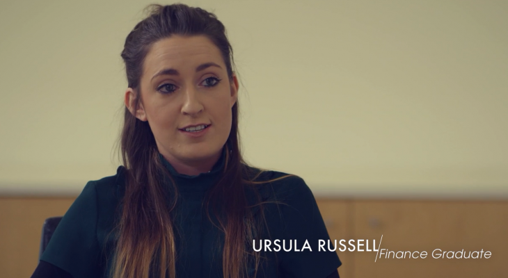 https://gradireland.com/get-started-fyi/food/ursula-russell-finance-graduate-dairygold