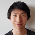 David Yue, R&D Gameplay Programmer, Ubisoft