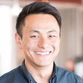Siyu  Song, Engineering Manager, Mapbox