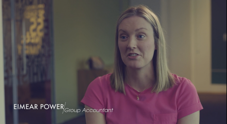 https://gradireland.com/get-started/accountancy/eimear-power-group-accountant-esb