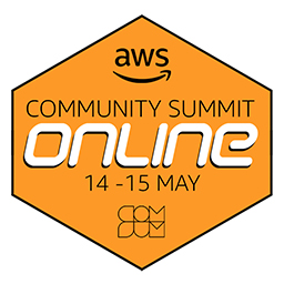 Aws Community Summit Online