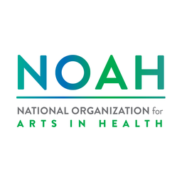 Noah Annual Conference Making Arts Integral To Health And Wellbeing