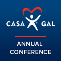 2019 National CASA/GAL Conference