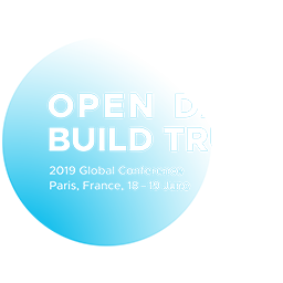 2019 EITI Global Conference