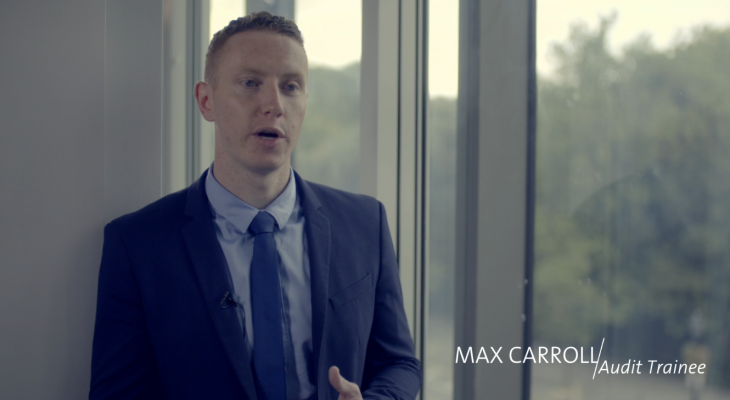 https://gradireland.com/get-started/insurance/max-carroll-audit-trainee-mazars