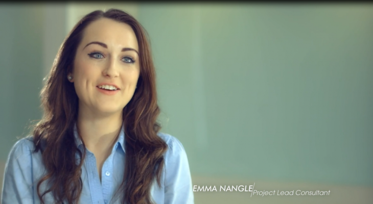https://gradireland.com/get-started/fintech/emma-nangle-project-lead-consultant-first-derivatives
