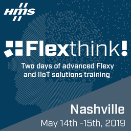 2019 FlexThink Conference