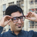 Madhur Gupta, Field Engineer- India, Unity Technologies