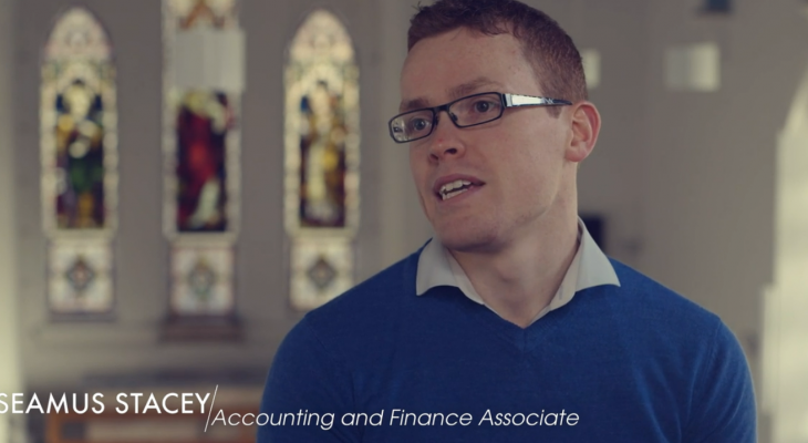https://gradireland.com/get-started/food/seamus-stacey-accounting-and-finance-associate-glanbia