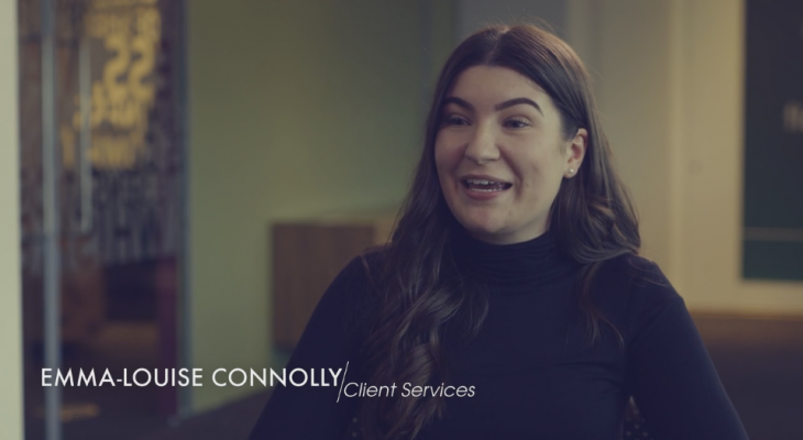 https://gradireland.com/get-started/technology/emma-louise-connolly-client-services-esb