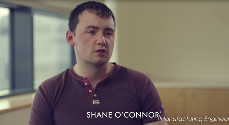 https://gradireland.com/get-started/science/shane-oconnor-manufacturing-engineer-boston-scientific