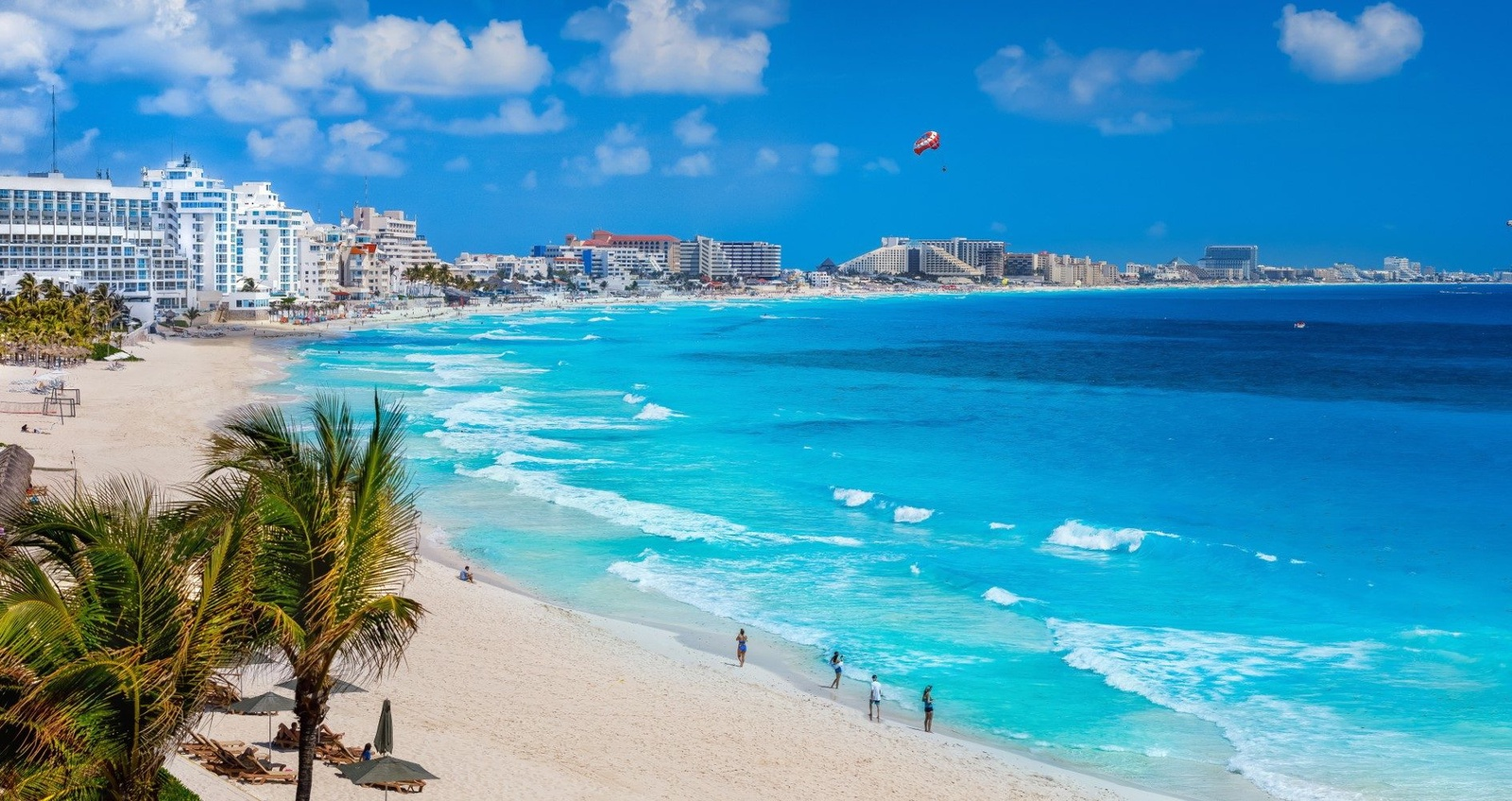 Hult Prize Impact Break At Cancun Mexico Coming Soon