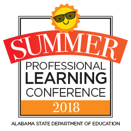 Summer Professional Learning Conference 2018