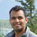 Ram  Madhavan, Technical Account Manager, Sony Interactive Entertainment