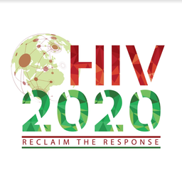Hiv Community Reclaiming The Global Response