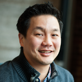 John Cheng, General Manager, Unity Analytics, Unity Technologies