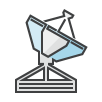 Event Notifications Icon