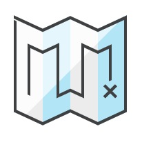 Basic Concepts Icon