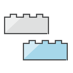Third Party Integrations Icon