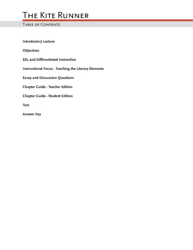 Kite Runner Essay  Remorse Leads to Redemption   SchoolWorkHelper Pinterest Samples of chapters in the online identity theft of the kite runner  the  kite runner by khaled hosseini  For eli whitney biography of khaled  hosseini