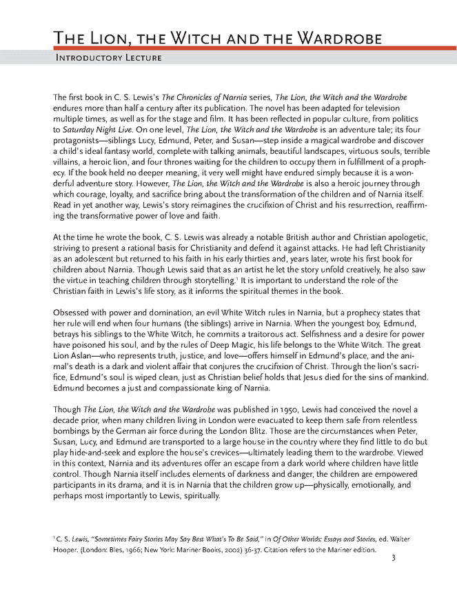 lesson plan summary essay Charlotte perkins gilman's the yellow wall-paper  this lesson plan,  ask each student to write a two-page essay that answers the lesson's guiding .