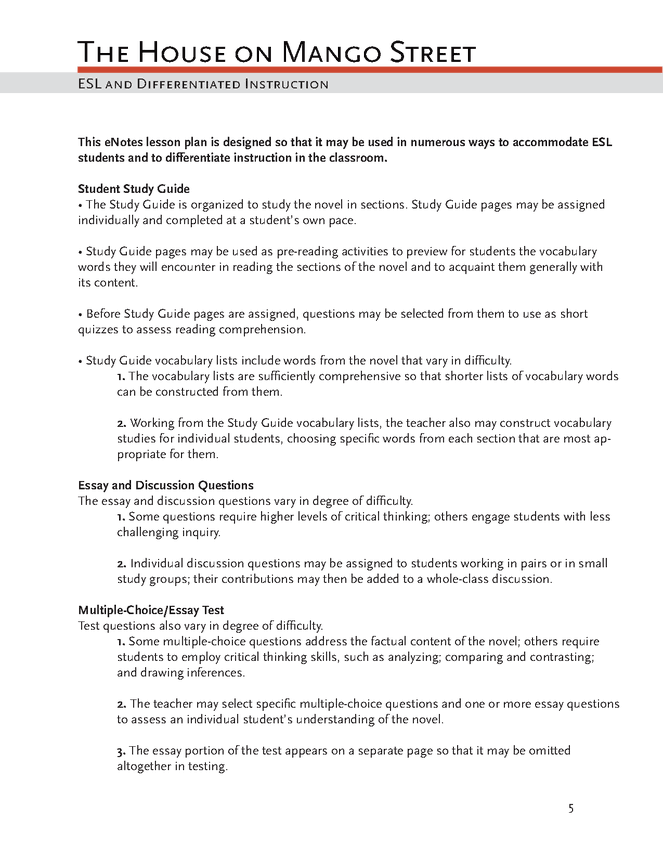 smart essay to use Two essays to write, 3 acts of a play to read and list about 15 quotes that are important, and full notes on each act ima be up for awhile how to write an essay for business management.