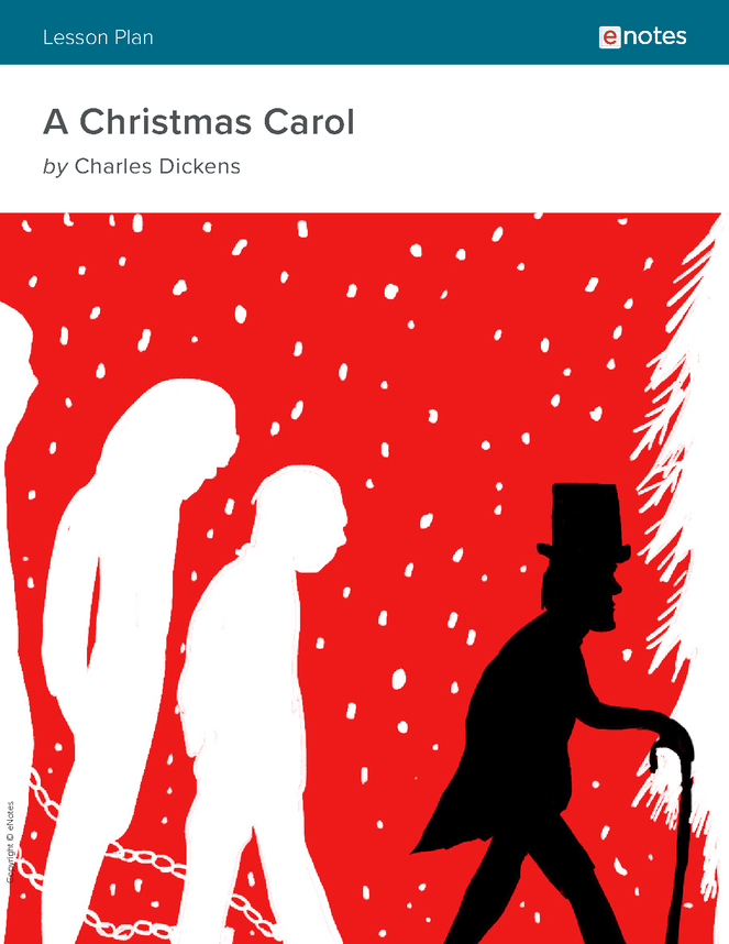 a christmas carol coursework Christmas carol essay - choose the service buy coursework online - notes including comprehensive chapter analysis of a christmas carol buy coursework online.
