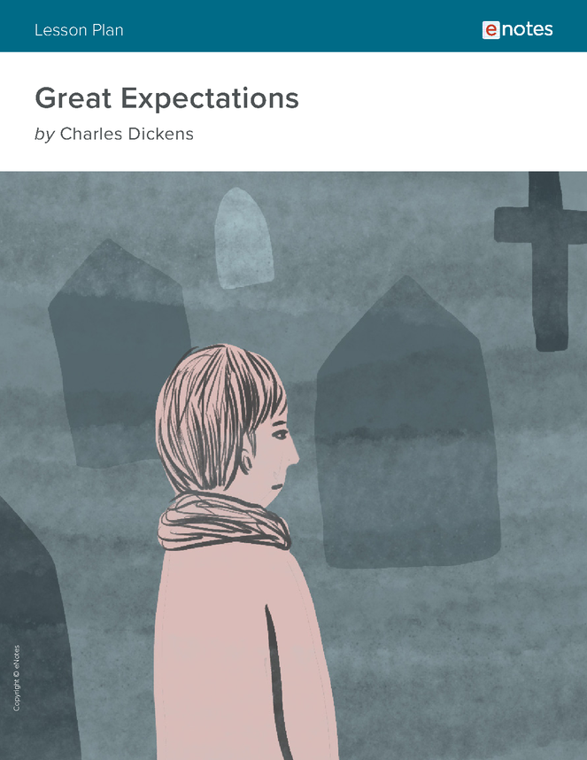 great expectations essay prompts Free great expectations papers, essays, and research papers.